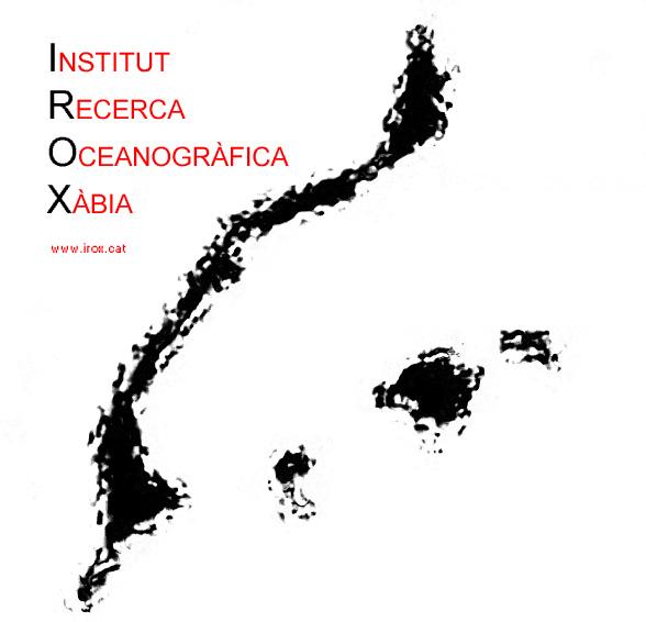 IROXlogo